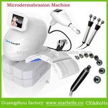 Derma Care Galvanic BIO Electric Face Lift(Missface-80)
