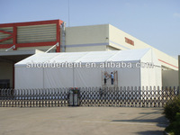 2014 High quality windbreak tent