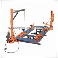 Cheap Chassis Straightening Bench ES100