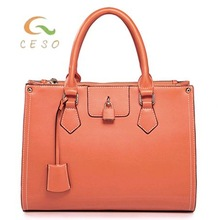 high grade Korea style women lady handbag,hobo handbags 2015