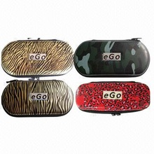 Electronic Cigarette Ego bag