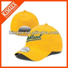 wholesale classic mans cap