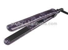 ceramic hair straightener , flat iron