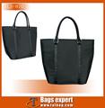 2014 çanta taşımak, büyük boy çanta, kadın çanta