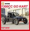 2014 NEW 1300CC 4X4 BUGGY WITH EEC(MC-458)