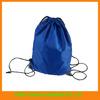 210D Drawstring Bag/nylon sports bag/nylon string bag