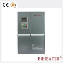 drawing machine power drive inverter voltage 220V 380V 480V