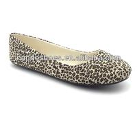 lovely wholesale shoes dress shoe