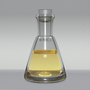 Lubricating oil additive/lube oil additive/T 203/mineral oil additives