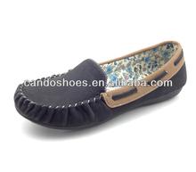 wholesale shoes new york black formal shoes women