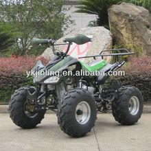 Jinling 110cc Cheap ATV For Sale