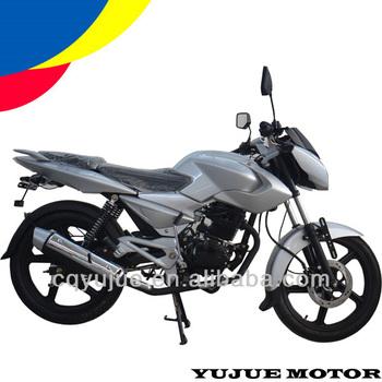 Cheap 150cc BAJAJ Motorcycle/Cheap Pulsar135 Motorcycle For Sale