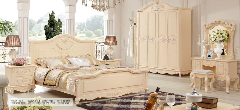 bedroom furniture country style furniture modern bedroom furniture set