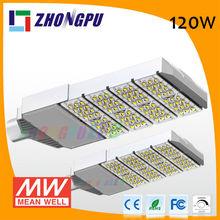 LED Road Light 120W 130W led light bar off road 4x4 4wd