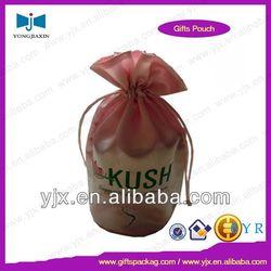 aphrodisiac for women satin bag