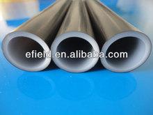 PEX pipe for underfloor radiant heating system
