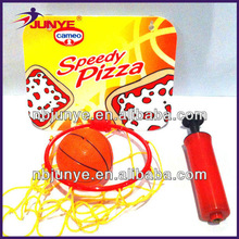 Ningbo junye mini basketball board for promotion