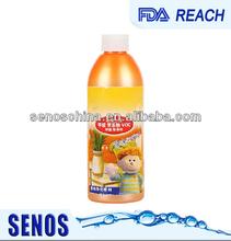 bulk air freshener car perfume