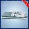 606 Portable far infrared sauna blanket for spa