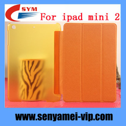High Quality Cover For ipad mini 2 , For ipad mini Retina Cover