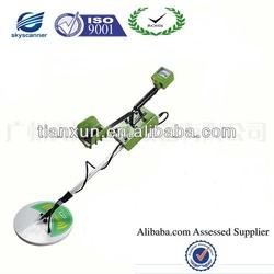 Security Metal Detectors Metal Detector Shops MD91