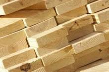 fresh cut Birch logs , birch lumber KD ,S4S and Birch sawn timber