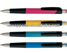 logo biro pen