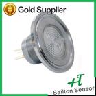 Air Pressure Sensor Transducer HT24III