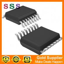 (Original&New components ic) PIC16F630-I/ST