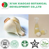 Factory provide 100% pure natural garlic oil extraction