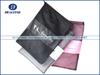 color optional small mesh bags