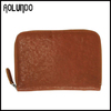 Classic style wholesale clutch bags china leather clutch for men and lady
