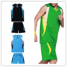 youth basketball uniforms wholesale,basketball uniform,jersey basketball