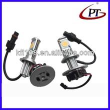 DC 12V LED auto headlight