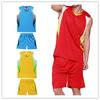 custom basketball uniforms,2013 new design basketball uniform,basketball uniforms wholesale