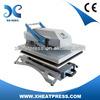 2014 New Arrival Heat Press Sticker Printing Machine