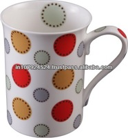 SPECIAL DESINER MUG CUP