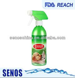 hot sales car air freshener