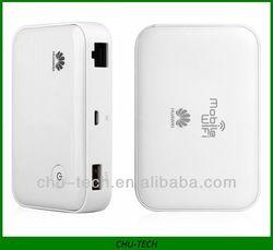 HUAWEI E5730s Mew king 3G wireless router