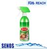 refresh car air fragrance