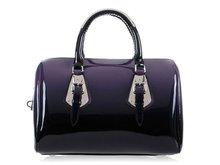 hot!! 2012 latest design bags women handbag,designer handbags,leather bags