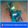 frame cutting machine price