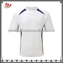 latest models in jersey wholesale sports jersey new model
