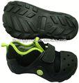 Açık otantik ayakkabı spor ve tanıtımı için, ışık ve comforatable