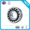 NTN NSK NACHI 22222 CCK Spherical Roller Bearing