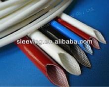 glass fiber yarn sleeving