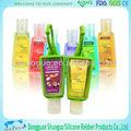 venta al por mayor de baño y el cuerpo productos funciona como regalos de la promoción