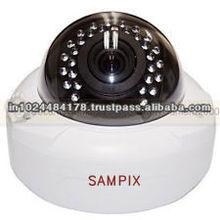 SONY CCD CCTV CAMERA