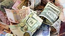 MONEY INVOCATION
