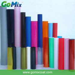 indian market pvc rolls pvc film for mattress packing